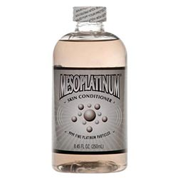 MESO PLATINUM 250ml