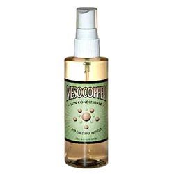MESOCOPPER SPRAY 125ml