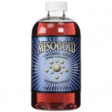 MESOGOLD 250ml