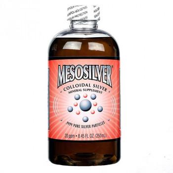 MESOSILVER 250ML