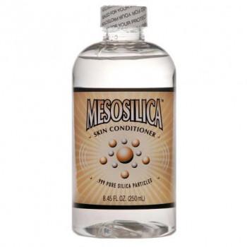 MESOSILICA 250ml