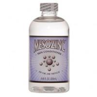 MESOZINC 250ml