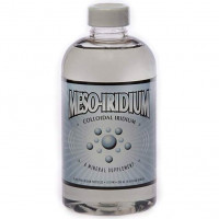 MESOIRIDIUM 250ML