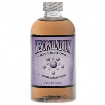 MESOPALLADIUM 250ml